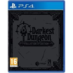 Darkest Dungeon Collector's...