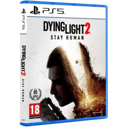 Dying Light 2: Stay Human