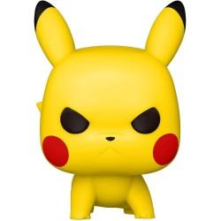 Funko Pop! Games - Pokemon...