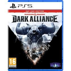 Dungeons & Dragons: Dark...
