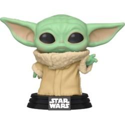 Funko Pop! Star Wars - The...