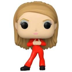 Funko Pop! Rocks - Britney...