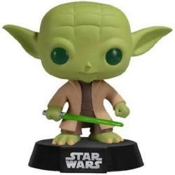 Funko Pop! Star Wars - Star...