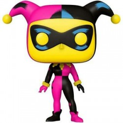 Funko Pop! Heroes - Batman...