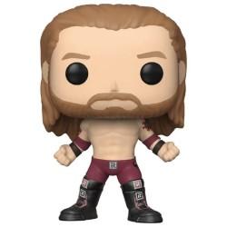 Funko Pop! WWE - WWE - Edge...