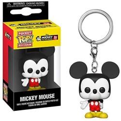 Portachiavi POP - Disney -...