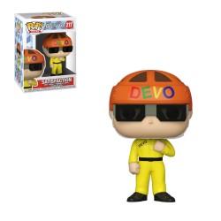 Funko Pop! Rocks - DEVO -...