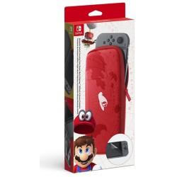 Nintendo SWITCH: Custodia e...