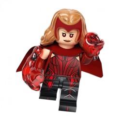 Scarlet Witch - LEGO...