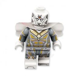 Visione Bianco - LEGO...