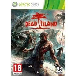 Dead Island - Usato