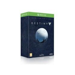 Destiny Edizione Limitata -...