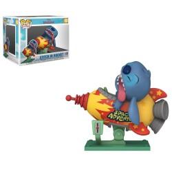 Funko Pop! Rides - Lilo &...