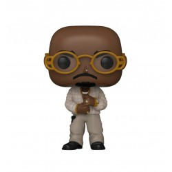 Funko Pop! Rocks - Tupac...