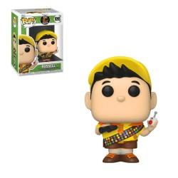 Funko Pop! Disney - Dug...