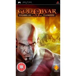 God of War: Chains of...