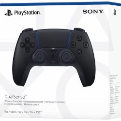Sony Controller Wireless...