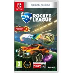 Rocket League Edizione da...