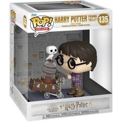 Harry Potter - 135 Harry...
