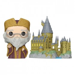 Harry Potter Anniversary -...