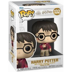 Harry Potter - 132 Harry...