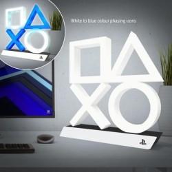 Lampada Icons Light XL...