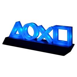 Lampada Icons Light...