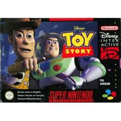 Toy Story - Usato