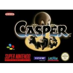 Casper - Usato