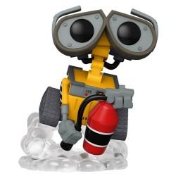 Funko Pop! Disney - Wall-E...