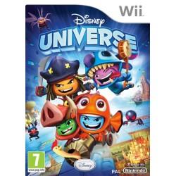 Disney Universe - Usato