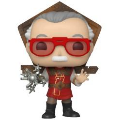 Funko Pop! MARVEL - Thor...