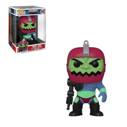Funko Pop! Retro Toys -...