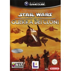 Star Wars: La Guerra dei...
