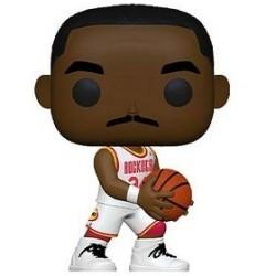 Funko Pop! Basketball - NBA...