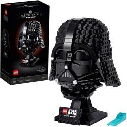 LEGO Star Wars Casco di...