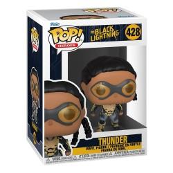 Funko Pop! Heroes - Black...