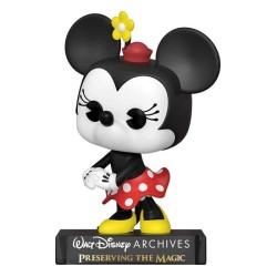 Funko Pop! Disney - Disney...