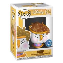 Funko Pop! Disney - La...