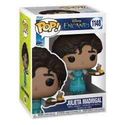 Funko Pop! Disney - Encanto...