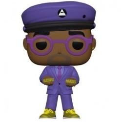 Funko Pop! Directors -...