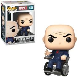 Funko Pop! Marvel - X-Men -...