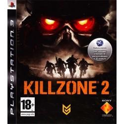Killzone 2 - Usato