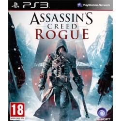 Assassin's Creed Rogue - Usato