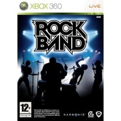 Rock Band - Usato