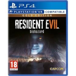 Resident Evil VII:...