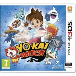 Yo-Kai Watch - Usato