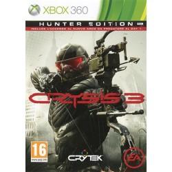 Crysis 3 - Usato