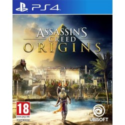 Assassin's Creed Origins -...