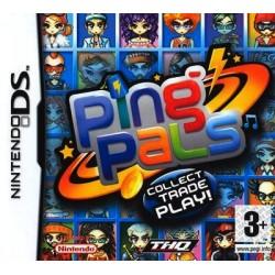 Ping Pals - Usato